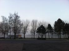 04. März 2013 – Morgens in Deutschland (1)
