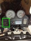 35_20160521_motorrad-023