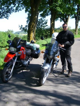 20161101_20090530_motorrad_woodegger-006