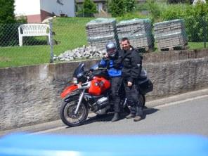 20161101_20090530_motorrad_woodegger-039