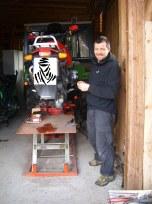 20161101_20100327_motorrad_woodegger-001