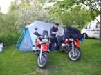 20161101_20100521_motorrad_woodegger-001