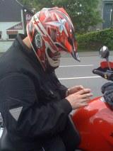 20161101_20100522_motorrad_woodegger-003