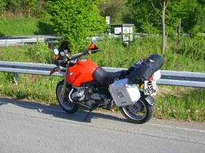 20161101_20100523_motorrad_woodegger-031