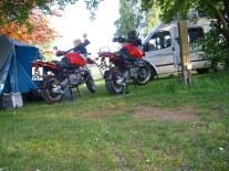 20161101_20100523_motorrad_woodegger-109