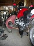 20161101_20140426_motorrad_woodegger-002
