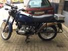 R 80 GS