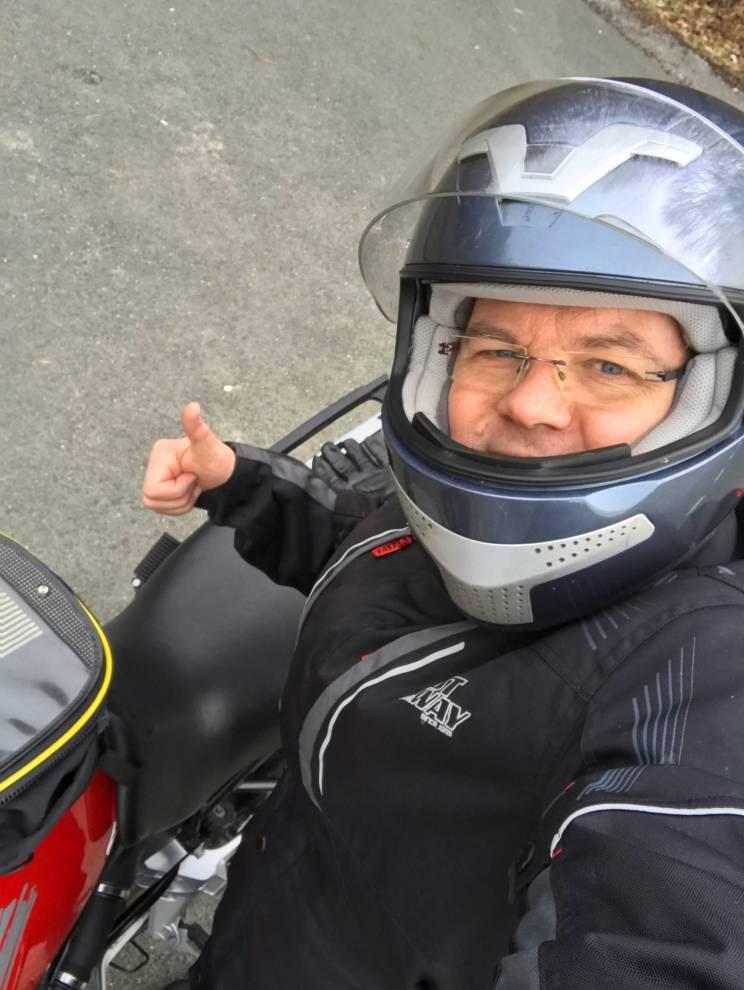 20190306_motorrad_erste-ausfahrt-002